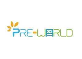 PRE-WORLD