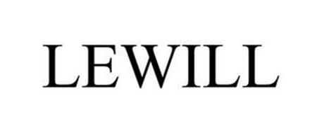 LEWILL