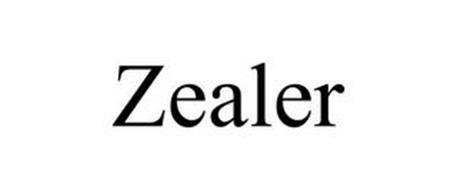 ZEALER