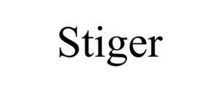 STIGER