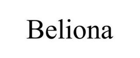 BELIONA