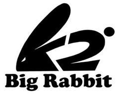 BR BIG RABBIT