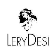 LERYDESI