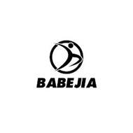 BABEJIA