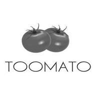 TOOMATO