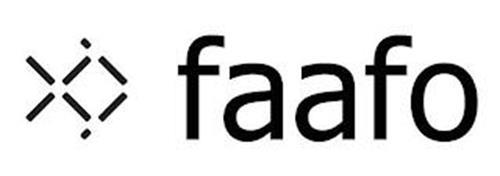 FAAFO