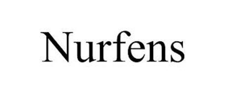 NURFENS