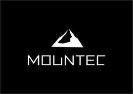 MOUNTEC
