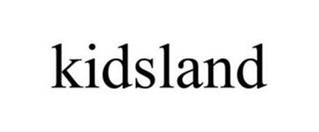 KIDSLAND