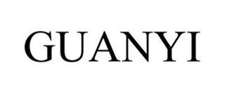 GUANYI