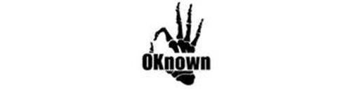 OKNOWN