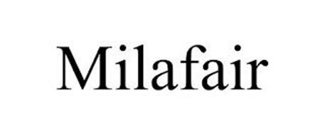 MILAFAIR