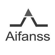 AIFANSS