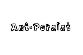 ANT-PERSIST