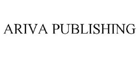 ARIVA PUBLISHING