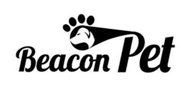 BEACON PET