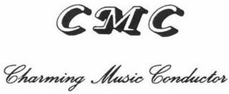 CMC CHARMING MUSIC CONDUCTOR
