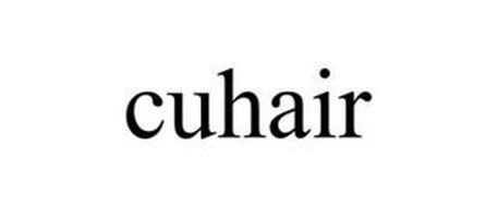 CUHAIR