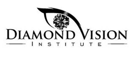DIAMOND VISION INSTITUTE