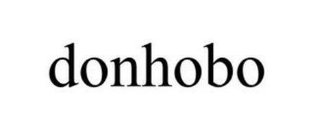 DONHOBO