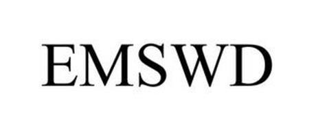 EMSWD