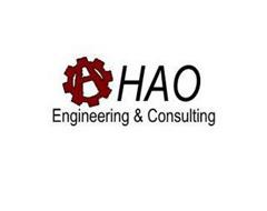 HAO ENGINEERING & CONSULTING