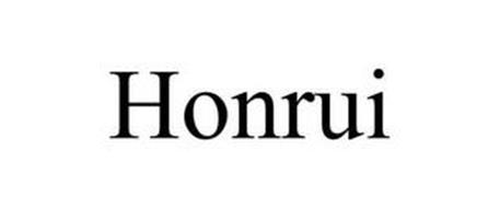 HONRUI