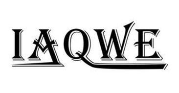 IAQWE