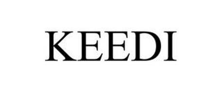 KEEDI