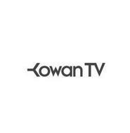 KOWAN TV
