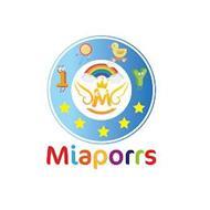 M MIAPORRS