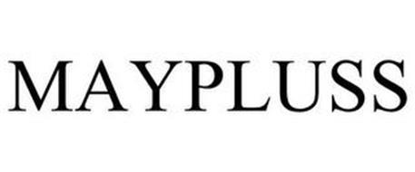 MAYPLUSS