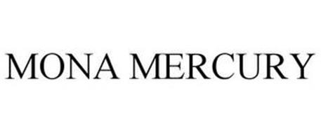 MONA MERCURY