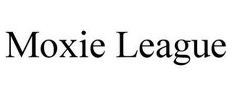 MOXIE LEAGUE