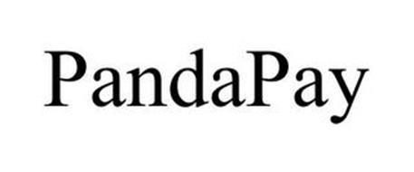 PANDAPAY