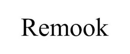 REMOOK