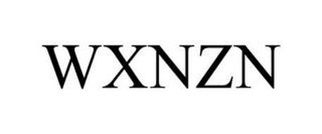 WXNZN
