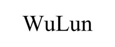 WULUN
