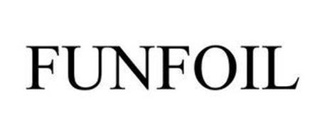 FUNFOIL