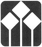 Huatai Securities Co., Ltd.