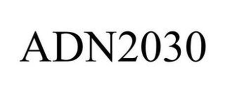 ADN2030