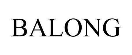 BALONG