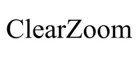 CLEARZOOM