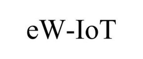 EW-IOT