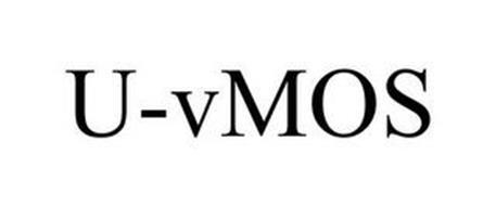 U-VMOS