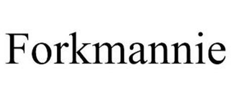 FORKMANNIE