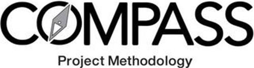 COMPASS PROJECT METHODOLOGY