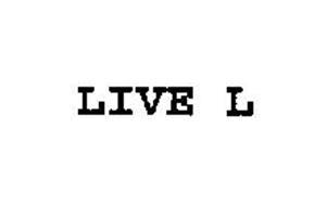 LIVE L