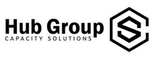 S HUB GROUP CAPACITY SOLUTIONS