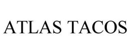 ATLAS TACOS